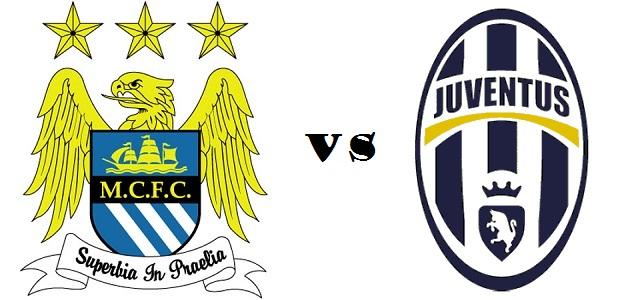 Champions League: la Juventus in cerca di riscatto