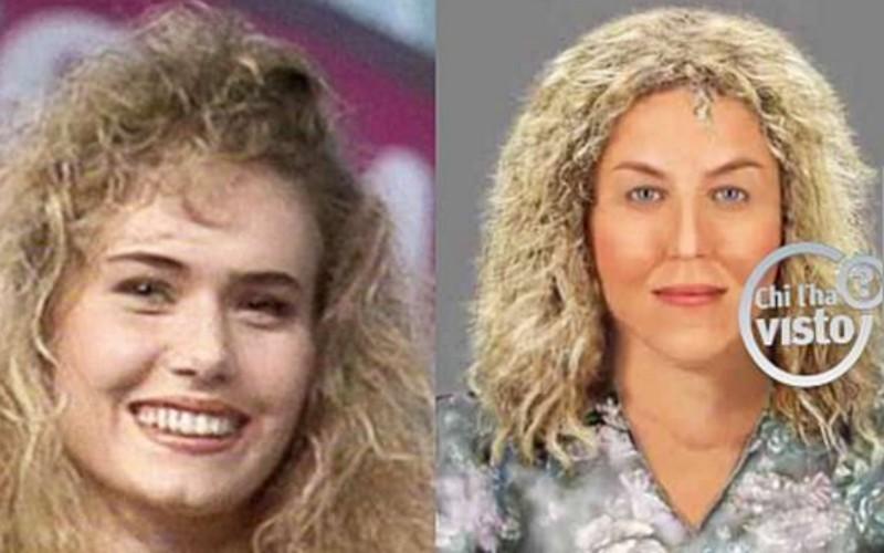 Ylenia Carrisi un mistero irrisolto lungo 22 anni