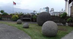 Petrosfere Costa Rica
