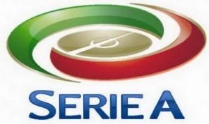 Calcio Serie A 2015-2016
