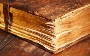Libri di storia antica