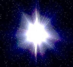 Stella supernova