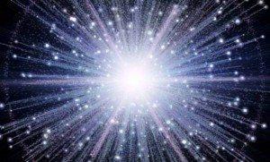 Vril energia cosmica