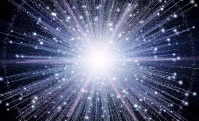 La energia cosmica del Vril, Atlantide, Sirio, Orione e Pleiadi