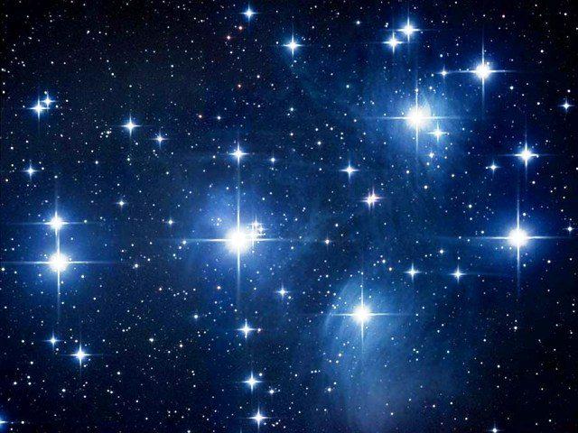 Scomparsa una stella, colpa di una civiltà aliena avanzata?