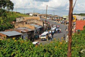Burundi il paese più povero del mondo