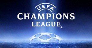 Champions League 2016/2017
