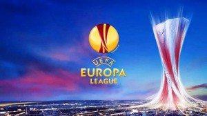 Europa League 2016/2017