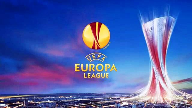 Europa League: Inter e Sassuolo NO, Fiorentina NI, Roma SI