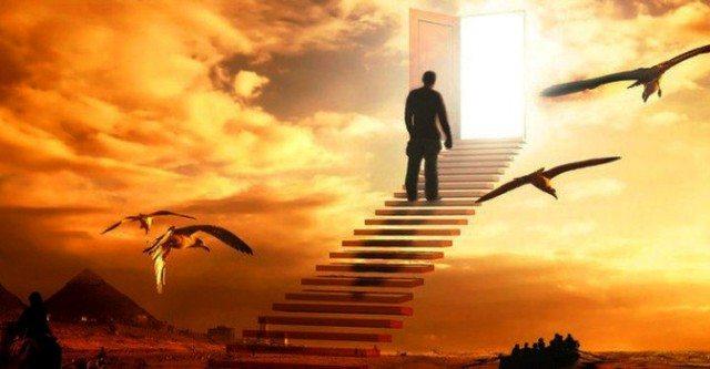 Un'altra storia di reincarnazione: Chen Mingdao
