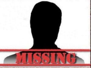 Mistero missing